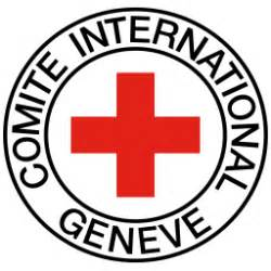 international committee of the red cross wikipedia the icrc all american model united nations programs and