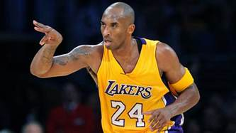 kobe bryant to retire after this season my body knows it