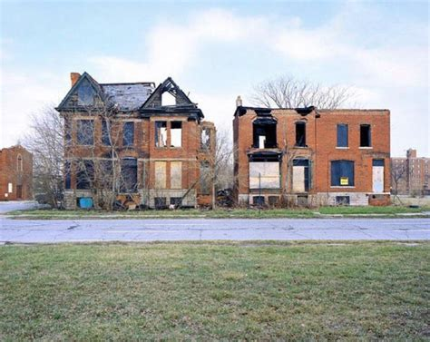 abandoned detroit homes for sale 98 pics picture 87