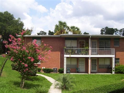 Georgetown Appartments - georgetown apartments in gainesville to uf santa