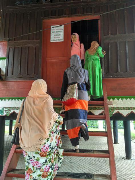 biography of cut nyak meutia mengenang sepenggal sejarah wanita aceh cut meutia sesosok