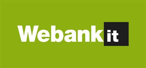 popolare di webank trading webank demo
