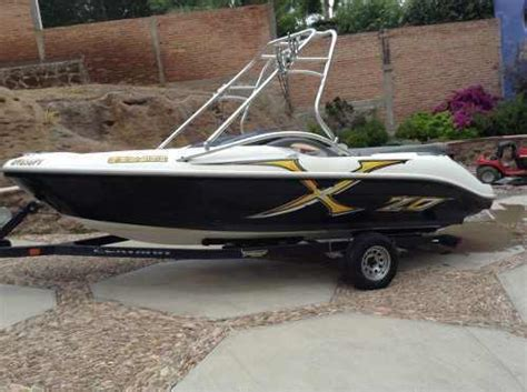 sea doo jet boat x20 sea doo x20 2002 for sale for 10 000 boats from usa