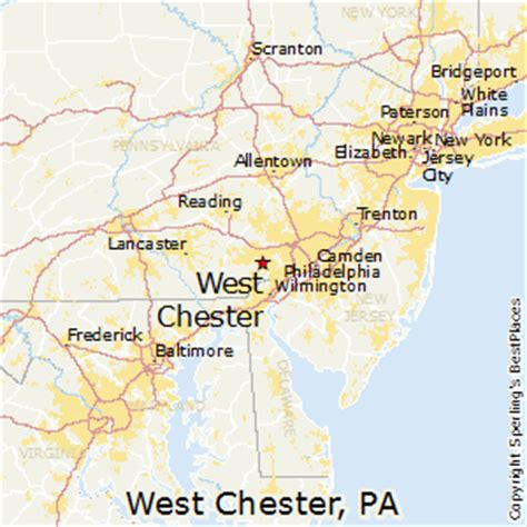 houses for sale in west chester pa best places to live in west chester pennsylvania