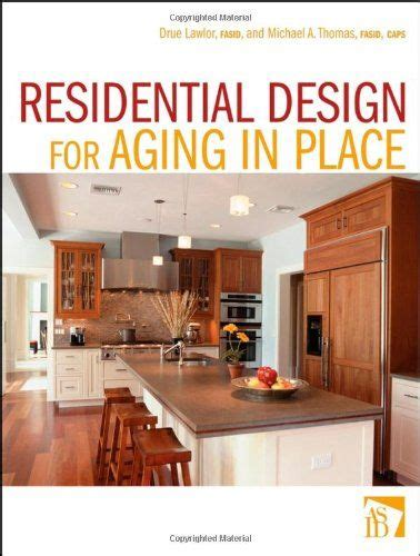 furniture  aging  place google search universal designs pinterest design furniture