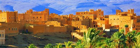 Modern Moroccan by Morocco Vacations With Airfare Trip To Morocco From Go Today