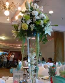 large table centerpieces centerpiece floral supplies help weddingbee
