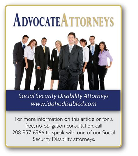 na social security attorney firm sees new ruling