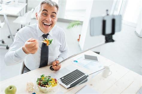ricette pausa pranzo in ufficio 249 mensile per pranzare in ufficio mamma felice