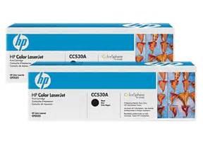 hp color laserjet cp2025 toner hp color laserjet cp2025 genuine black toner cartridge 2 pack
