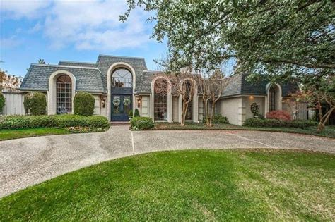 dallas 10 homes you can buy for 750 000 cbs news