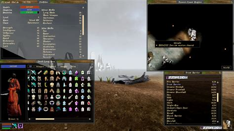 morrowind console commands steam community guide morrowind a console commands