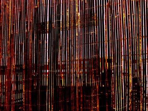 images abstract fence wood vintage texture