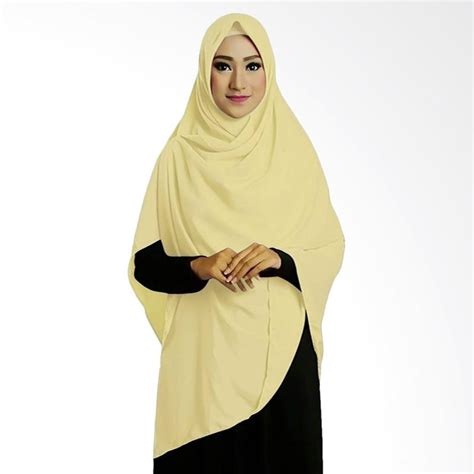 Jilbab Segiempat Square 10 jual ruman tl square jilbab kerudung segi empat avocado harga kualitas