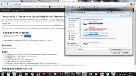 vuze templates not working gallery templates design ideas