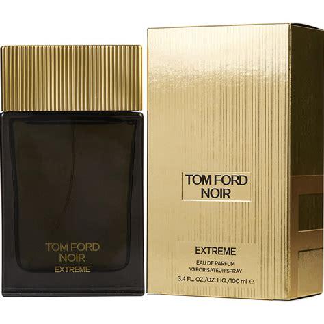 Parfum Tom Ford tom ford noir eau de parfum fragrancenet 174