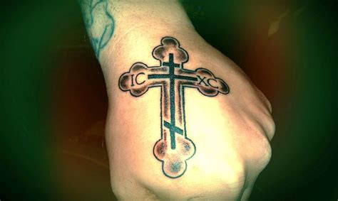 orthodox cross tattoo us targets thieves in russian mafia royalty the