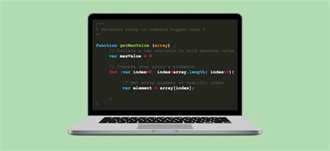 tutorial wordpress 2017 10 helpful javascript tutorials for wordpress developers