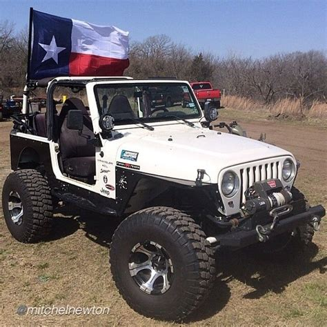 Jeep Beef 530 Best Images About Jeepbeef March 2014 On