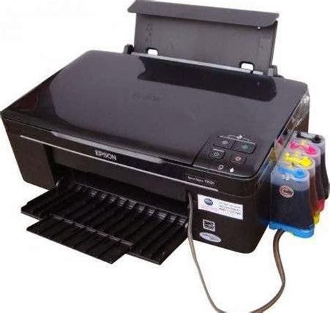 Printer Yang Awet tips merawat printer system infus agar awet dan tahan lama