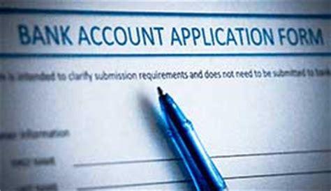 swiss bank open account open a swiss bank account