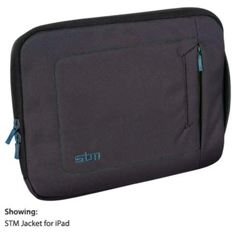 Stm Blazer Series Sleeve Bag For Macbook 11 Inch Note Promo 1 bag for and macbook stm jacket