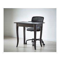 wooninrichting brouwers leksvik bureau ikea ikea ikea desk desk en ikea