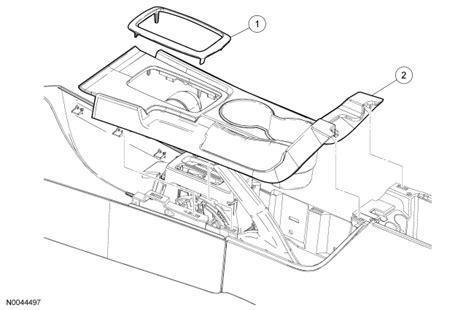 2010 lincoln mkz headlight wiring diagram 2010 free