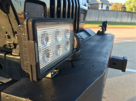 1991 Jeep Wrangler Parts 1991 Jeep Wrangler Yj With Upgrades And New Parts