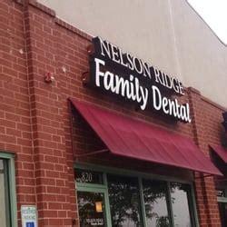 new lenox dentist – New Lenox Dental Group in New Lenox   New Lenox Dental Group 1600 W Maple St, New Lenox, IL