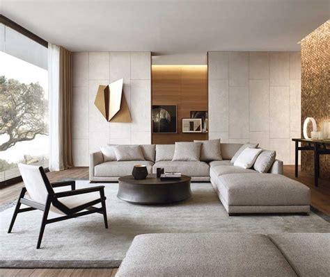 arredare soggiorno arredare casa zona giorno come arredare la zona giorno