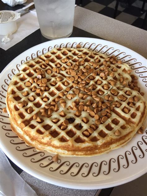 waffle house colorado springs photos for waffle house yelp
