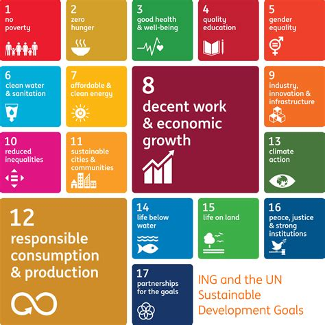 Sustainable Development sustainable development goals ing