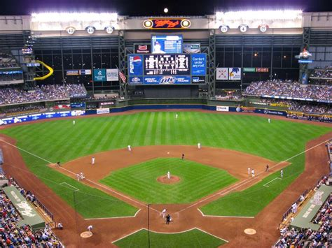 us cellular plymouth wi sports stadiums you ve visited