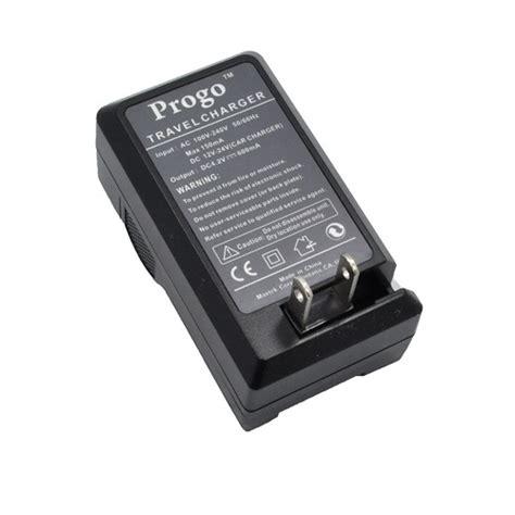 Terlaris Charger Panasonic Vw Bc10 panasonic vw bc10 vw bc10pp vwbc10 vwbc10pp car battery charger