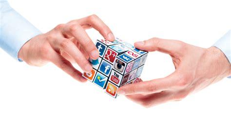 Pre Check Background Social Media Background Screening Trends For Hr Precheck