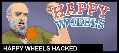 happy wheels download full version hacked black and gold games play happy wheels without download