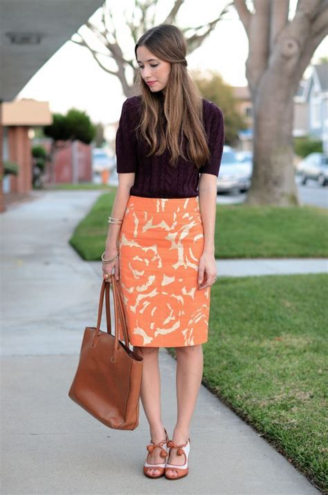 sweater pencil skirt skirts dresses