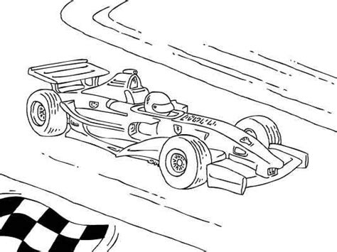 Coloring Pages 4u by Pin By Coloring Pages 4 U On Free Car Coloring Pages