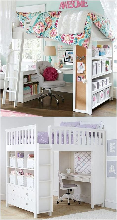 space saving bed ideas kids 6 space saving furniture ideas for small kids room lofts