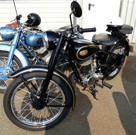 Oldtimer Motorrad 2015 by Z 252 Ndapp Oldtimer Motorrad Ausgestellt Zur Oldierama