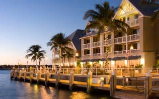 the 10 best florida hotel find the best hotels in the florida keys for winter