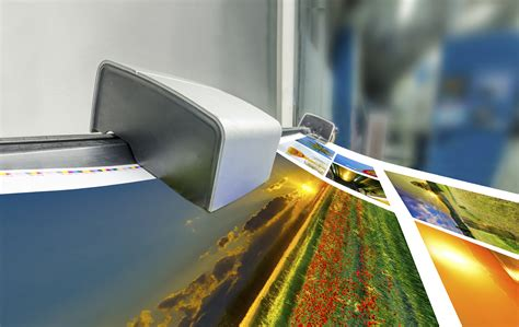 color printing color printing options for your book bookprinting