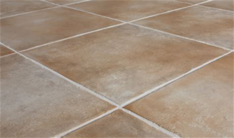 ceramic tile flooring tile how to grout tile dallas tx