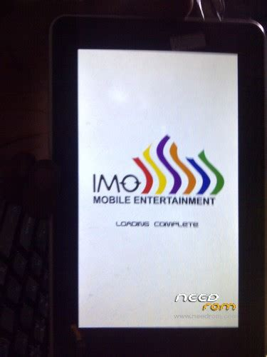 Baterai Tablet Imo Z7 rom imo tab z7 official add the 09 25 2014 on needrom