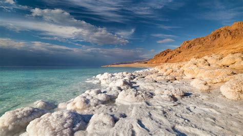 urlaub in skih tte dead sea the best spa for skin health pinstorus