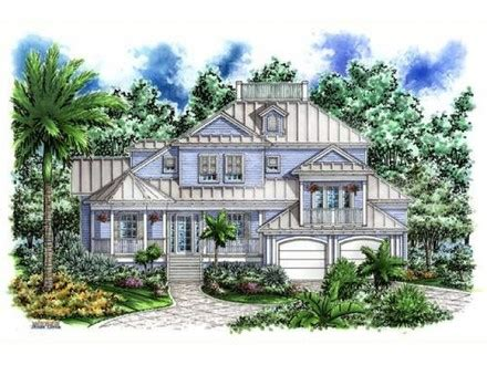 elevated florida house plans raised beach house plans elevated beach house plans florida beach house plans