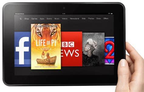 Tablet Baterai Tahan Lama 5 tablet dengan baterai paling tahan lama eyang dunia free mp3 software