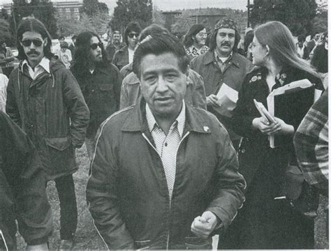 Cesar Chavez An American 10 Real Facts About Ronald That Republicans Never Choose To Admit