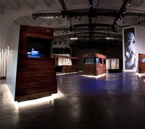 Parsons Mba Entertainment by Xdesign 2014